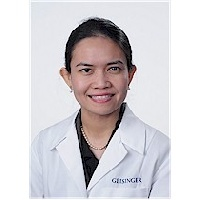 Dr. Stephanie Cabello, MD - Wilkes Barre, PA - undefined