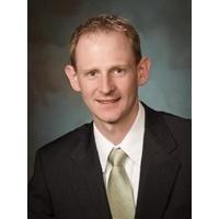Dr. Thomas Soma, MD - Omaha, NE - undefined