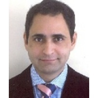 Dr. Sumeet Kalra, MD - Dallas, TX - undefined
