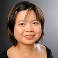 Dr. Cecilia Wan, MD - Burlingame, CA - undefined