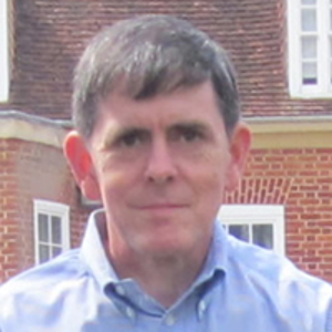 Dr. Lester C. Ordiway, MD