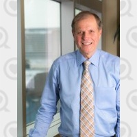 Dr. Alan Campbell, MD - Grand Rapids, MI - undefined