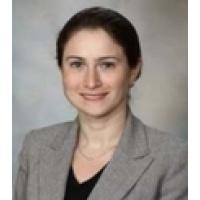 Dr. Gillian Munitz, MD - Austin, TX - Emergency Medicine