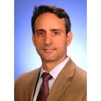 Dr. Samuel Buonocore, MD - Hartford, CT - undefined