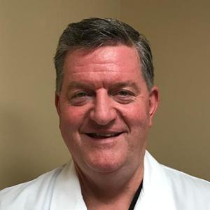 Dr. Bradley W. Bruner, MD