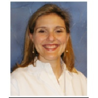 Dr. Catherine Berzolla, MD - Greenwich, CT - undefined