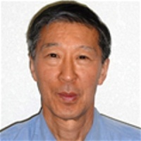 Dr. Roland Nakata, MD - Lodi, CA - undefined