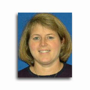 Dr. Martha C. Middlemist, MD