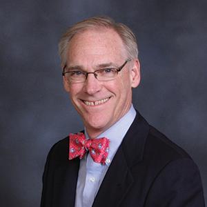 Dr. W C. VanDenBerg, MD