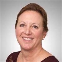 Dr. Sherie Carnegie, DO - Downey, CA - Family Medicine