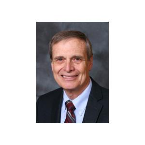 Dr. Jerald W. Koepke, MD