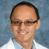 Dr. Dennis Dario, MD - New Port Richey, FL - undefined