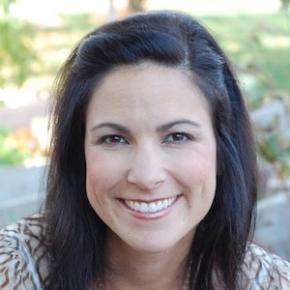 Lisa Leake  - ,  - Nutrition & Dietetics