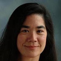 Dr. Wendy Breyer, MD - Spokane Valley, WA - undefined