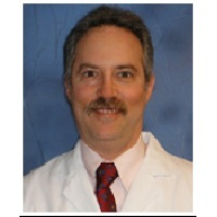 Dr. Michael Schilsky, MD - New Haven, CT - undefined