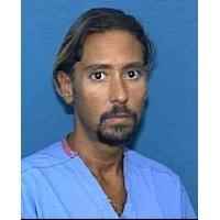 Dr. Carlos Rodriguez-Feo, DDS - Hialeah, FL - undefined
