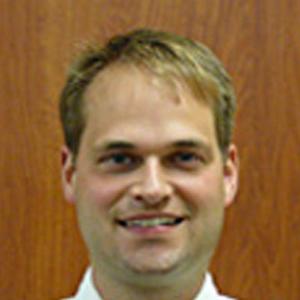 Dr. James B. Westmoreland, MD