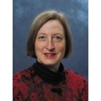 Dr. Wendy Hanneman, MD - Wausau, WI - undefined