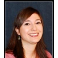Dr. Christina Meiners, DDS - San Antonio, TX - undefined