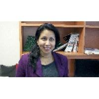 Dr. Moneeka Zaman, MD - Valhalla, NY - undefined