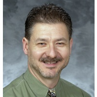 Dr. Andrew Urban, MD - Madison, WI - undefined