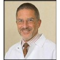 Dr. Louis Wolf, DMD - New York, NY - undefined