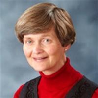 Dr. Vicki Philben, MD - Mount Shasta, CA - undefined