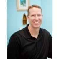 Dr. David Blue, DMD - Winter Park, FL - undefined