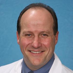 Dr. Craig A. Hostig, MD