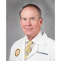 Dr. Joseph Atkinson, MD - San Diego, CA - undefined