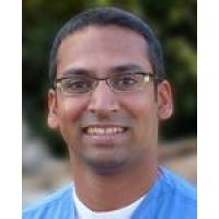 Dr. Preetham Suresh, MD - La Jolla, CA - undefined