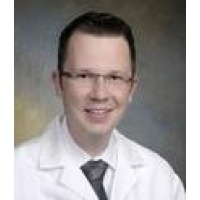 Dr. Genghis Niver, MD - Berkeley Heights, NJ - undefined