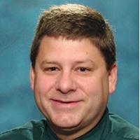 Dr. Matthew Portz, MD - Bethel Park, PA - undefined
