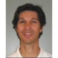 Dr. Steven Souza, MD - Murray, UT - Diagnostic Radiology