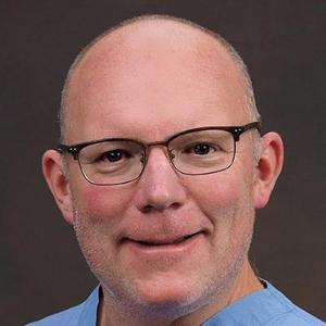 Dr. Kevin L. Stevenson, MD