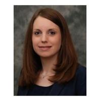 Dr. Erica Samuel, MD - West Allis, WI - undefined