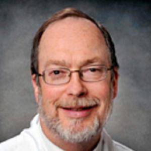 Dr. Michael P. Taylor, MD