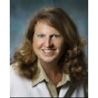Dr. Nancy Bailowitz, MD - Towson, MD - undefined