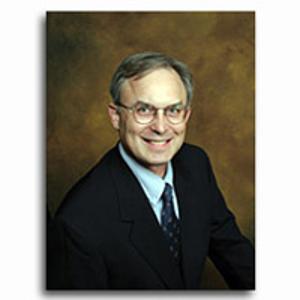 Dr. John B. Bond, MD