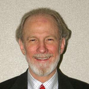 Dr. Jack E. Dawson, MD