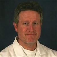 Dr. Francis Blackwell, MD - Jacksonville, NC - undefined