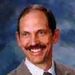 Dr. Stuart J. Rupke, MD