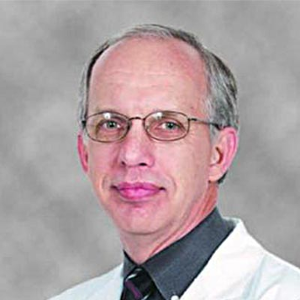 Dr. Steven R. Vallance, MD