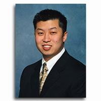 Dr. Richard Pak, MD - Hermitage, TN - undefined