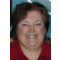 Dr. Bonnie Lynn Wright, PhD - Chestermere, AL - Geriatrics Nursing
