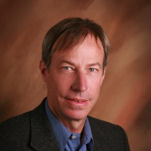 Dr. Glenn K. Schemmer, MD