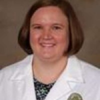 Dr. Amy Treece, MD - Greenville, SC - undefined