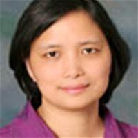 Dr. Angelina Mallari, MD - Visalia, CA - undefined