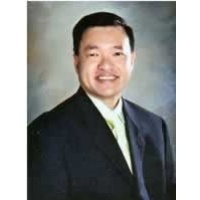 Dr. Thomas Tran, DPM - Frisco, TX - undefined