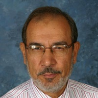 Dr. Mohammed N. Hamoui, MD - Brooksville, FL - Urology